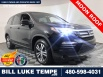 2017 Honda Pilot EX-L FWD for Sale in Tempe, AZ