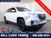 2017 GMC Terrain SLE-1 FWD for Sale in Tempe, AZ