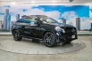2019 Mercedes-Benz GLE GLE 43 AMG Coupe 4MATIC for Sale in Lake Bluff, IL