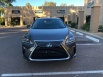 2017 Lexus RX RX 350 FWD for Sale in Scottsdale, AZ