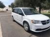 2016 Dodge Grand Caravan SE for Sale in Scottsdale, AZ