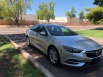2018 Buick Regal Sportback Preferred FWD for Sale in Scottsdale, AZ