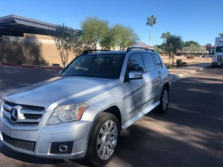Mercedes Benz Scottsdale >> Used Mercedes Benz For Sale In Scottsdale Az Truecar