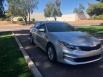 2017 Kia Optima LX for Sale in Scottsdale, AZ