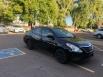 2018 Nissan Versa S Plus CVT for Sale in Scottsdale, AZ