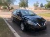 2018 Nissan Sentra SV CVT for Sale in Scottsdale, AZ