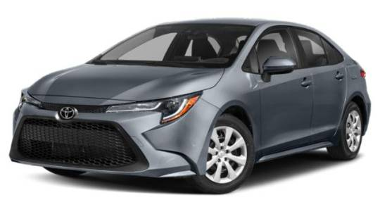 Capitol Toyota San Jose Cars For Sale With Photos U S News World Report