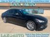 2015 INFINITI Q50 RWD for Sale in Lincoln, NE