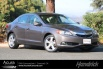 2013 Acura ILX 2.0L Automatic with Technology Package for Sale in Concord, CA