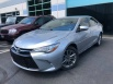 2017 Toyota Camry SE I4 Automatic for Sale in Chantilly, VA