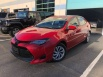 2019 Toyota Corolla LE CVT for Sale in Chantilly, VA