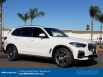 2020 BMW X5 sDrive40i RWD for Sale in Murrieta, CA