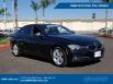2016 BMW 3 Series 328i Sedan RWD (SULEV) for Sale in Murrieta, CA