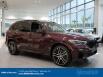 2020 BMW X5 M50i AWD for Sale in Murrieta, CA