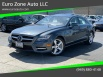 2014 Mercedes-Benz CLS CLS 550 RWD for Sale in Stanton CA, CA