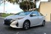 2018 Toyota Prius Prime Plus for Sale in Fullerton, CA