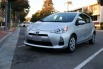 2014 Toyota Prius c Two for Sale in Fullerton, CA