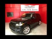 2015 Land Rover Range Rover Sport Autobiography for Sale in Ridgeland, MS