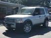 2007 Land Rover LR3 SE V8 for Sale in Raleigh, NC