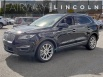 2019 Lincoln MKC Reserve FWD for Sale in Savannah, GA