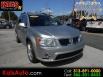2008 Pontiac Torrent FWD 4dr GXP for Sale in Detroit, MI
