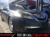 2009 Acura TL FWD for Sale in Brooklyn, NY