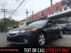 2012 Acura TSX Sedan I4 Automatic for Sale in Brooklyn, NY