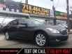 2011 INFINITI M M37x AWD for Sale in Brooklyn, NY