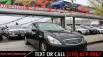 2012 INFINITI G G37x Sedan AWD Automatic for Sale in Brooklyn, NY