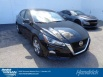 2020 Nissan Altima 2.5 S FWD for Sale in Merriam, KS