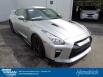 2020 Nissan GT-R Premium for Sale in Merriam, KS