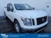 2019 Nissan Titan SV Crew Cab 4WD for Sale in Merriam, KS