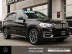2018 BMW X5 sDrive35i RWD for Sale in Ontario, CA