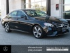 2019 Mercedes-Benz E-Class E 300 Sedan RWD for Sale in Ontario, CA