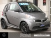 2016 smart fortwo Passion Coupe Electric Drive for Sale in Ontario, CA