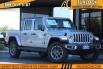 2020 Jeep Gladiator Overland for Sale in Turlock, CA