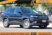2019 Jeep Cherokee Latitude Plus 4WD for Sale in Turlock, CA