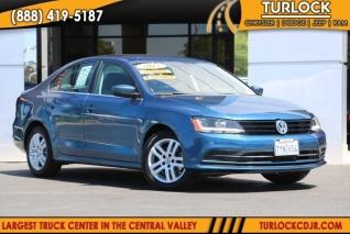 Used Cars for Sale in Oakhurst, CA | TrueCar