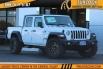 2020 Jeep Gladiator Sport S for Sale in Turlock, CA