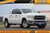 """2019 Ram 1500 Tradesman Crew Cab 5'7"""" Box 4WD for Sale in Turlock, CA"""