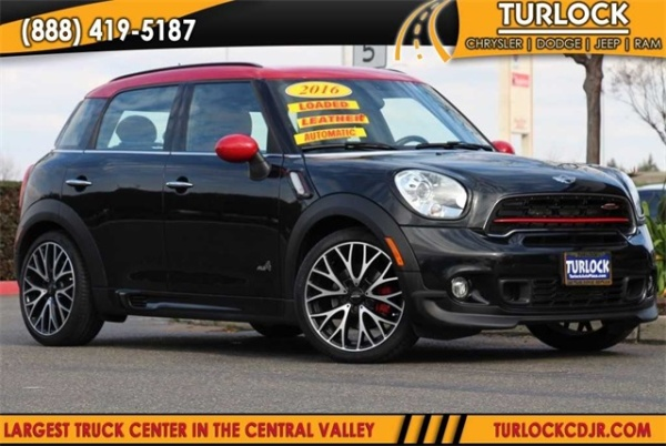 Merced Ca Used Cars For Sale