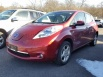 2011 Nissan LEAF SL for Sale in Libertyville, IL