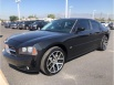 2010 Dodge Charger SXT RWD for Sale in Fontana, CA