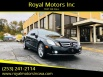 2011 Mercedes-Benz E-Class E 350 Coupe RWD for Sale in Kent, WA