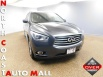 2014 INFINITI QX60 3.5 AWD for Sale in Bedford, OH