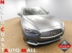 2014 INFINITI Q50 AWD for Sale in Bedford, OH