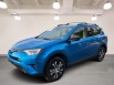 2017 Toyota RAV4 LE AWD for Sale in Alexandria, VA