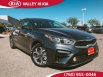 2020 Kia Forte LXS IVT for Sale in Victorville, CA