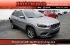 2019 Jeep Cherokee Latitude FWD for Sale in Okeechobee, FL