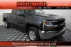 2019 Chevrolet Silverado 1500 LD LT Double Cab Standard Box 2WD for Sale in Okeechobee, FL